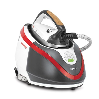 Polti Vaporella Next VN18.35 Steam Generator Iron
