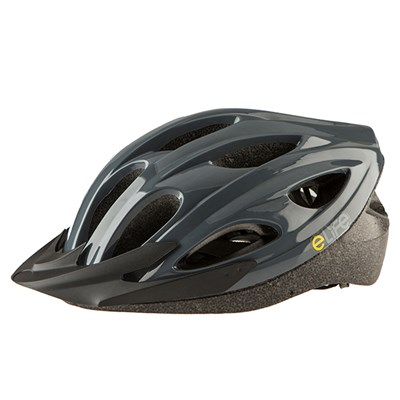 eLife Adults Bike Helmet