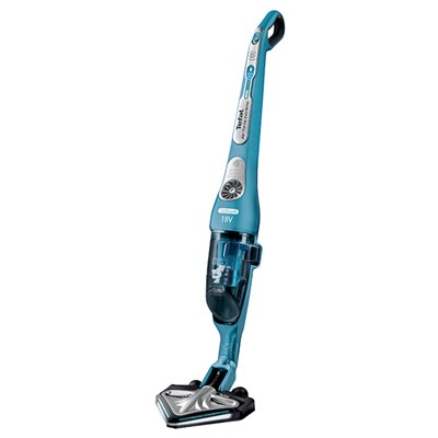 Tefal Air Force Extreme Cordless Vacuum - 45 Minute Runtime
