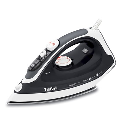 Tefal Maestro 75 Steam Iron