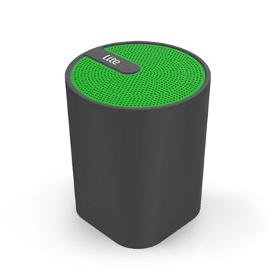 STK Jive Bluetooth Speaker