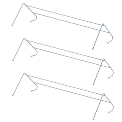 Beldray Radiator Airer (Triple Pack)