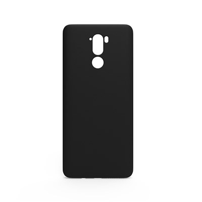 STK X2 Protective Smartphone Case