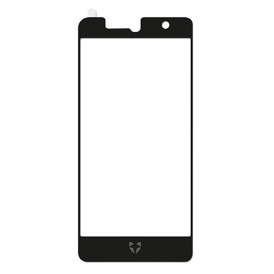 Wileyfox Swift 2X Tempered Glass