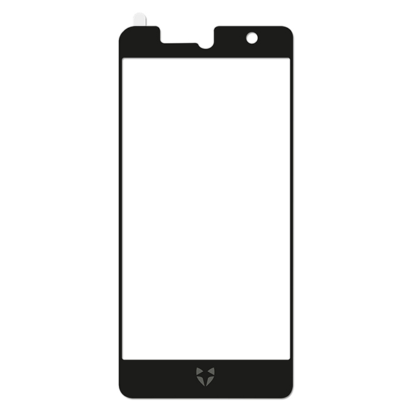 Wileyfox Swift 2X Tempered Glass Black