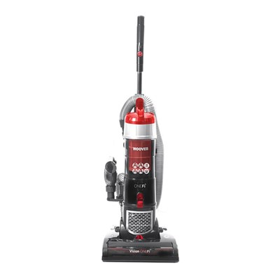 Hoover Vision OneFi Connected Upright Vacuum Cleaner with Accessories