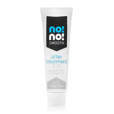 no!no! Smooth 2.0 After Treatment 59ml