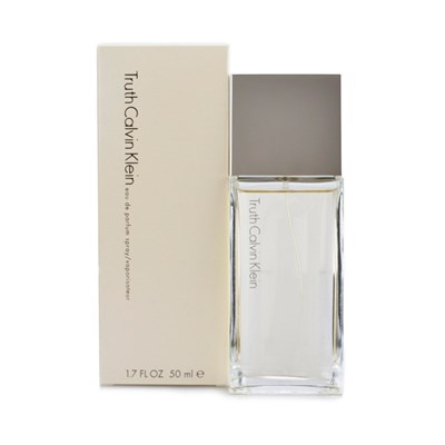Calvin Klein Truth Femme ESP Spray 50ml