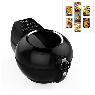 Tefal Actifry Genius XL 1.7KG with