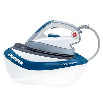 Hoover IronSteam Steam Generator Iron
