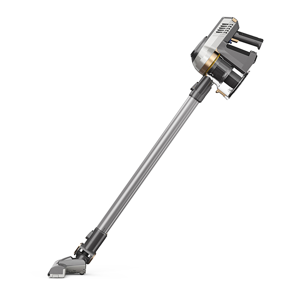 25% off Vax Slim Total Home Cordless Vacuum with Accessories