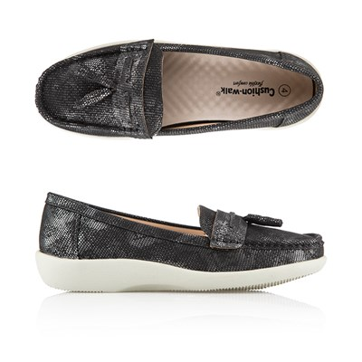 Cushion Walk Comfort Super Flex Loafer