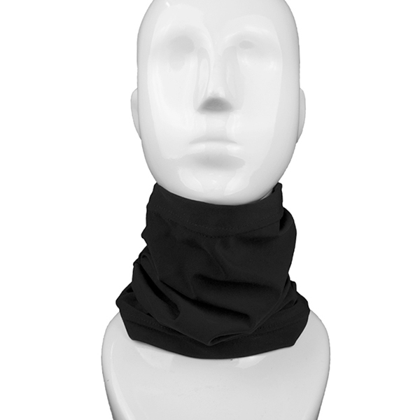 Proskins Slim Snood No Colour