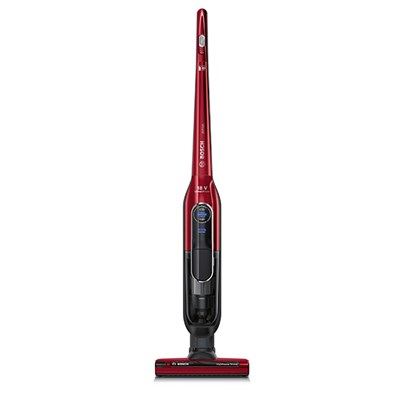 Bosch Athlet Cordless Vacuum Cleaner with Accessories