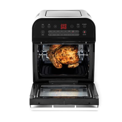 Salter XL Digital Power Cook Pro