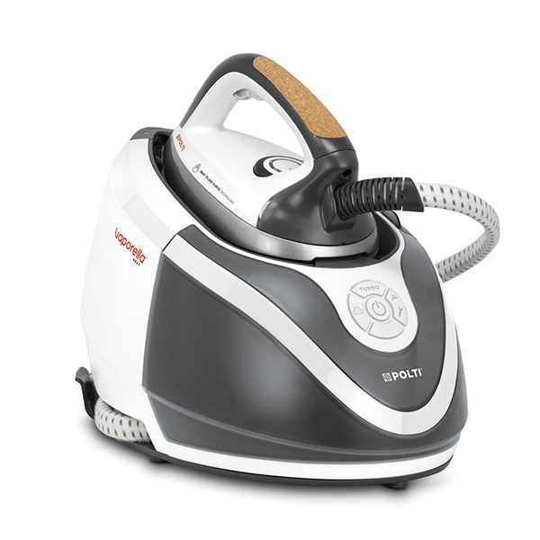 Polti Vaporella Next VN18.15 Steam Generator Iron No Colour