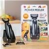 Power Peeler Twin Pack