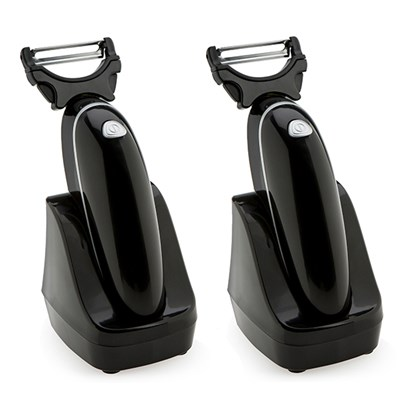Power Peeler (Twin Pack)