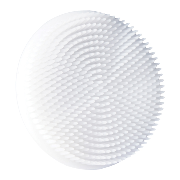 £3.5 off Cutisonic Cleansing Pad Replacement
