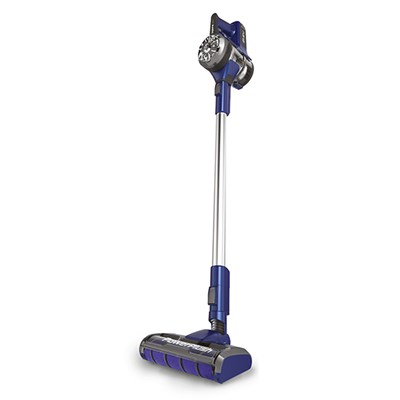 Eureka Power Plush 2-in-1 Cordless Vacuum Cleaner 21.6V