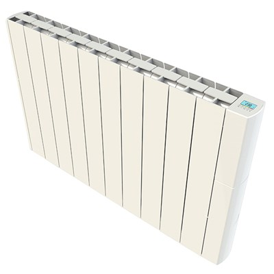 Vanguard 2000W Eco-design Ceramic Core Radiator