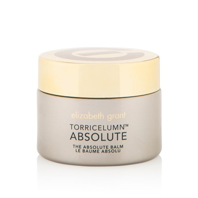 Elizabeth Grant Torricelumn Absolute Face Balm 50ml