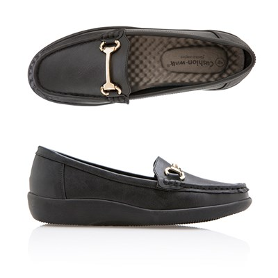 Cushion Walk Super Flex Loafer