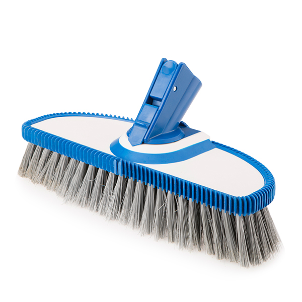 Vario Wash Brush - Soft Bristles No Colour