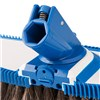 Vario Wash Brush - Ultra Soft Bristles