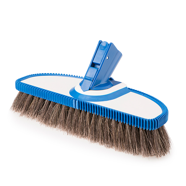 Vario Wash Brush - Ultra Soft Bristles No Colour