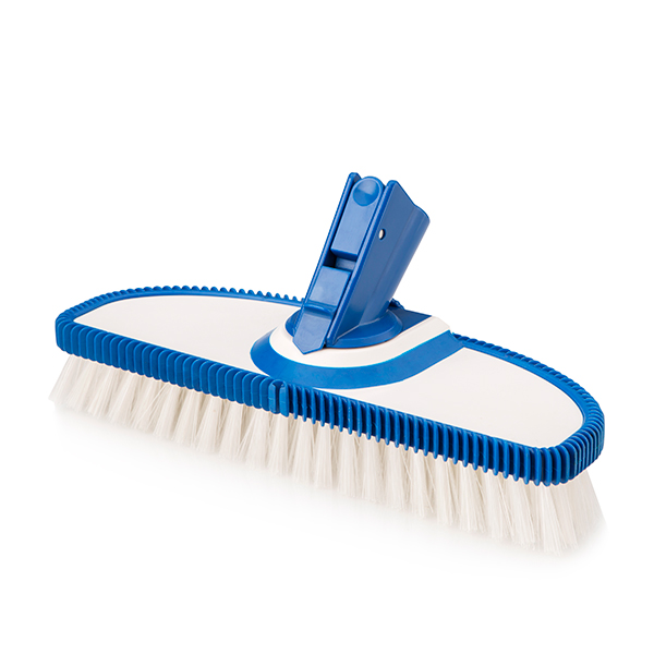 Vario Wash Brush - Hard Bristles No Colour