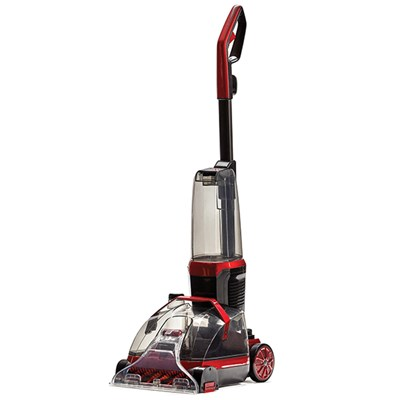 Rug Doctor Flexclean All in One Floor Cleaner
