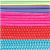 Microfibre Essential Cleaning Collection - 20 Mixed Cloths - Various Colours