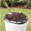Twin Pack 40L Compost Plus Bonus 20L Bag