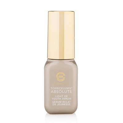 Elizabeth Grant Absolute Light of Youth Day Serum 15ml