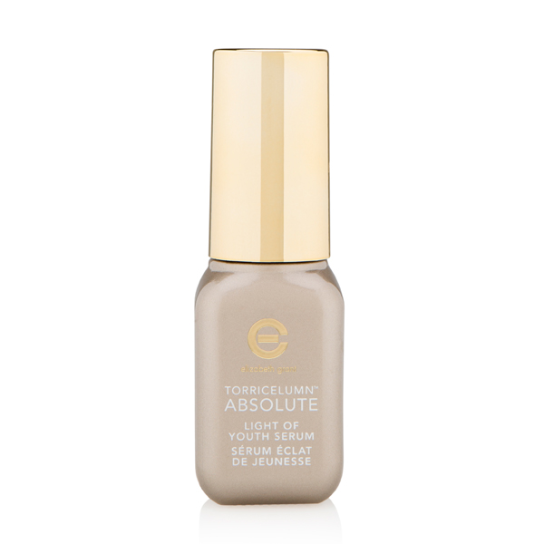 Elizabeth Grant Absolute Light of Youth Day Serum 15ml No Colour