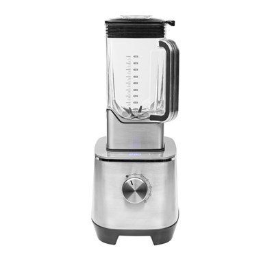 Princess High Speed 2000W Deluxe Stainless Steel Blender