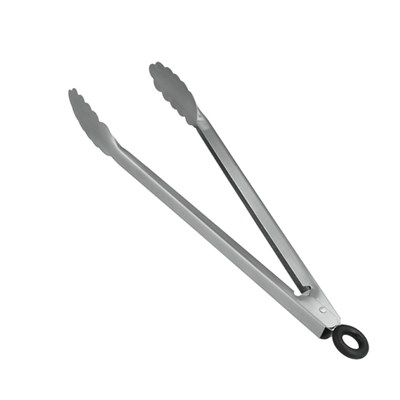 Steel Multipurpose Locking Tongs