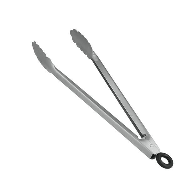 Steel Multipurpose Locking Tongs No Colour