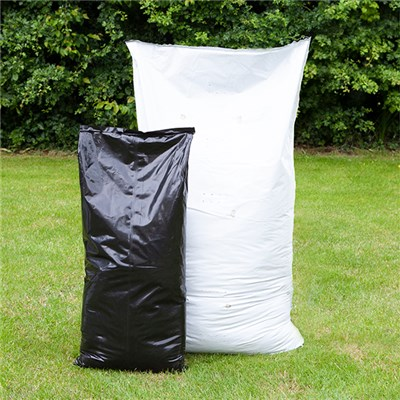 Professional Compost 80L Bag Plus 20L Bonus