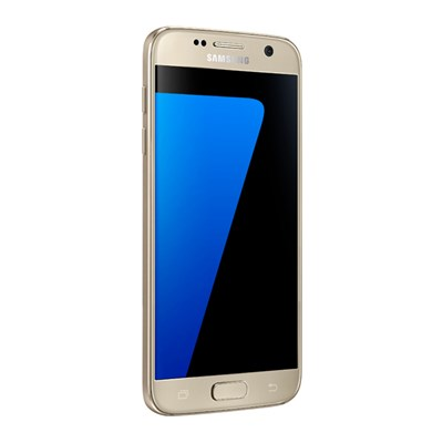 Samsung Galaxy S7 - 5.1inch HD Display