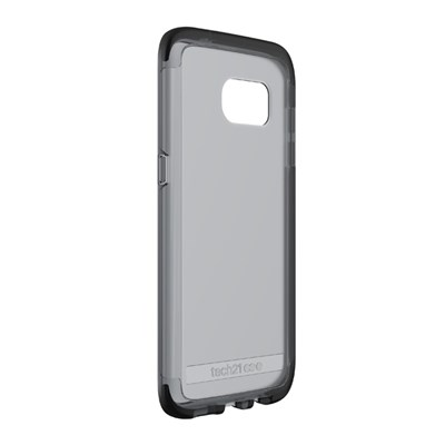 Tech 21 EVO-Frame Premium Case for Samsung Samsung Galaxy S7 Edge Premium Pre-Loved