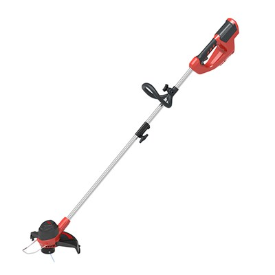 Powerworks 40V Line Trimmer 30cm (Bare Tool)