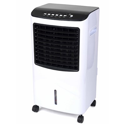 Beldray 3 in 1 Cooler, Heater and Humidifier