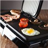George Foreman Fat Reducing Grill and Griddle 23450 - 10 Portion