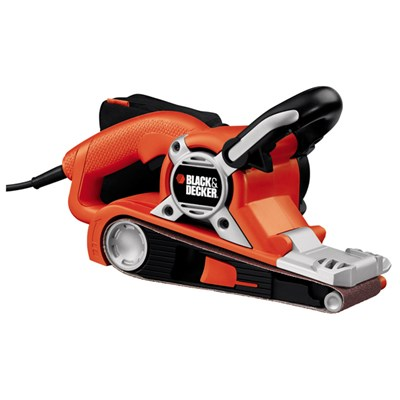 Black & Decker 720W Belt Sander