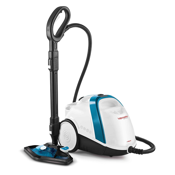 Polti Vaporetto Smart 100B Steam Cleaner No Colour
