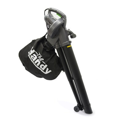 The Handy Electric Blower Vac  3000W