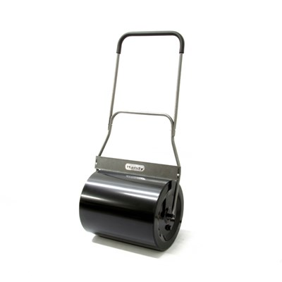 The Handy Garden Roller 48cm - 19in