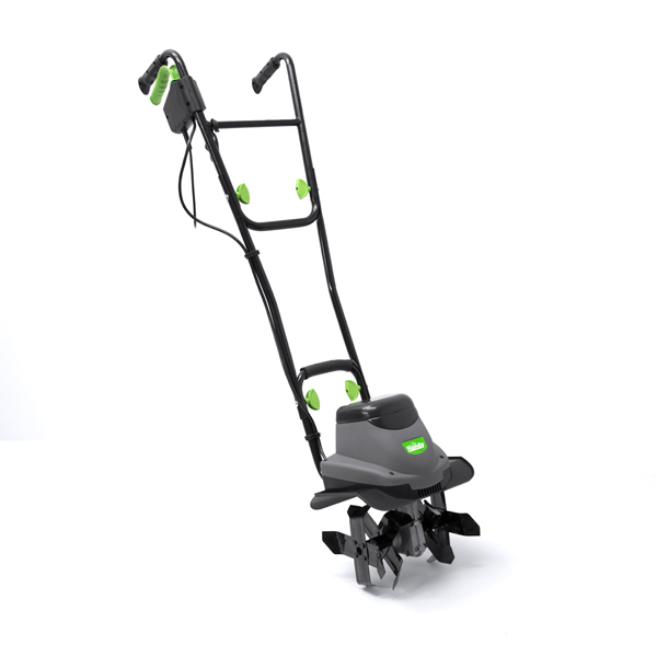 The Handy Electric Tiller 30cm - 12in 800W No Colour
